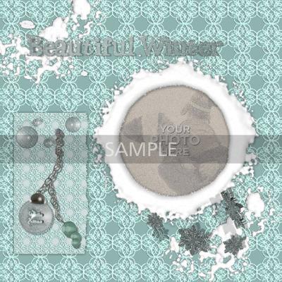 White_xmas-003-002