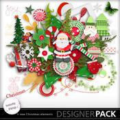 Butterflydsign_anewchristmas_pv_memo_elmnts_medium