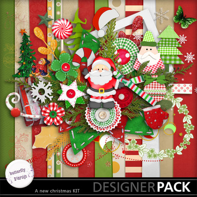 Butterflydsign_anewchristmas_pv_memo_kit