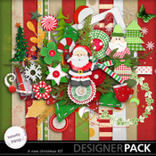 Butterflydsign_anewchristmas_pv_memo_kit_medium