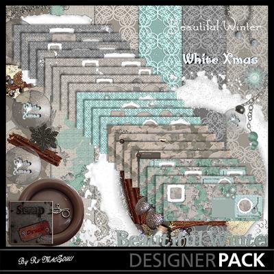 White_xmas_fb_pb-01