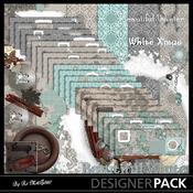 White_xmas_fb_pb-01_medium