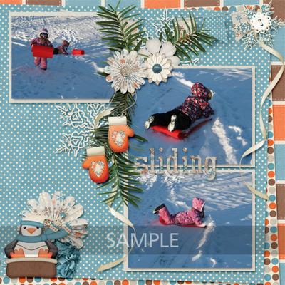 Snow-fun-04