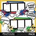 Superheroadd-on_1_small