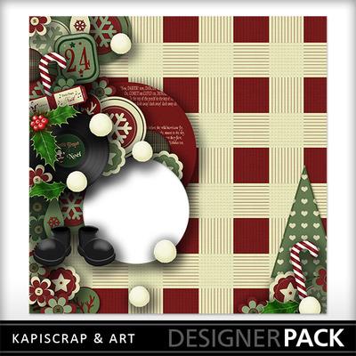 Ks_onceuponachristmas_qp2_pv1