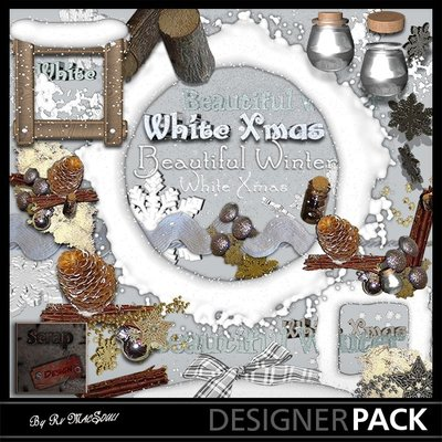 White_xmas_embellishments-01