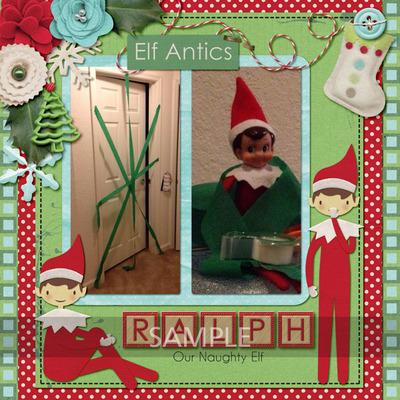 Our_shelf_elf_05