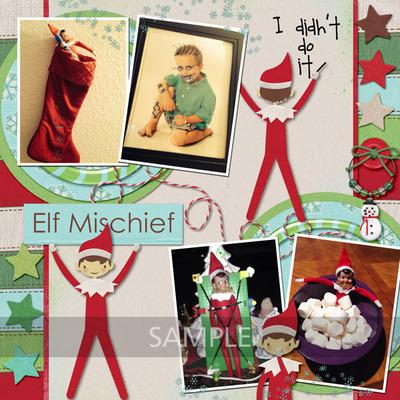 Our_shelf_elf_06