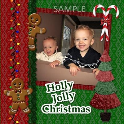 Christmas_is_for_kids_borders-02