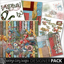 Michellevalleybundle01_small