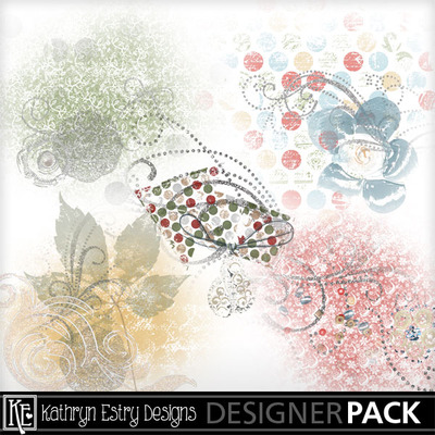 Michellevalleybundle13