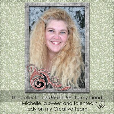 Michellevalley07