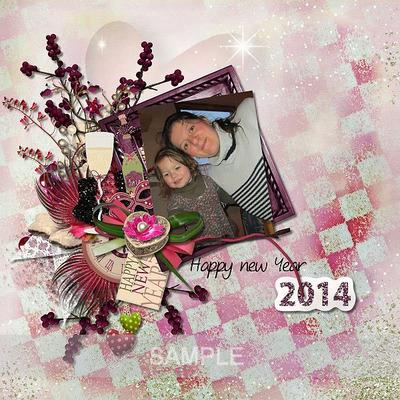 Msp_reveillon2014_p11_600