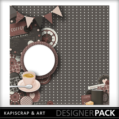 Ks_cocoaandcoffee_qp1_pv1