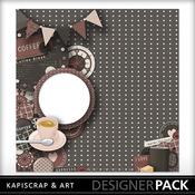 Ks_cocoaandcoffee_qp1_pv1_medium