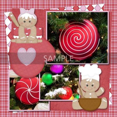 Christmassweetsfs02-004
