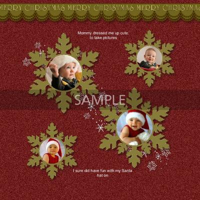 Christmasmemories03-001