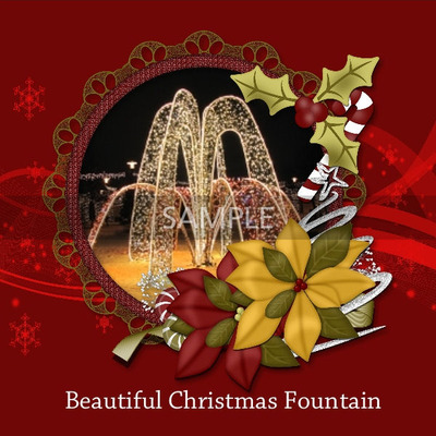 Christmasmemories03-002