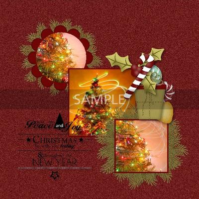 Christmasmemories03-003