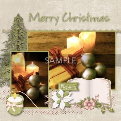 Merrychristmas-004