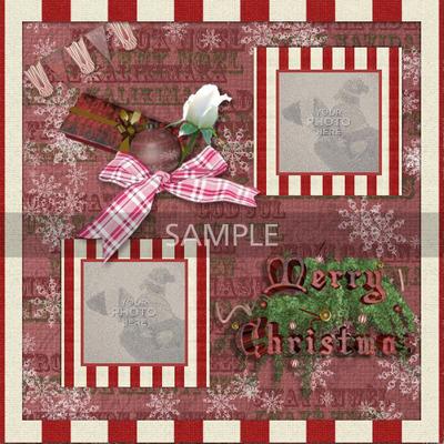 Christmas_2013-001-001