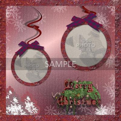 Christmas_2013-001-003