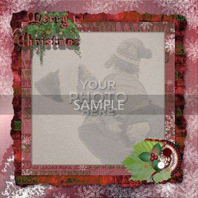 Christmas_2013-001-004