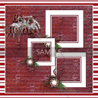 Christmas_2013-002-003