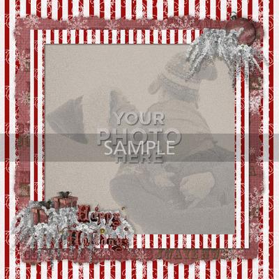 Christmas_2013-003-002