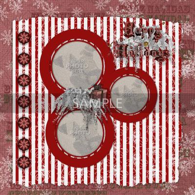 Christmas_2013-003-003
