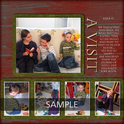 2010-013-week07-avisit_72_copy