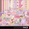 C4m_charmed_kit_small
