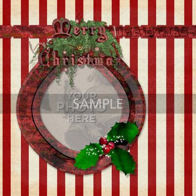 Christmas_2013-004-001