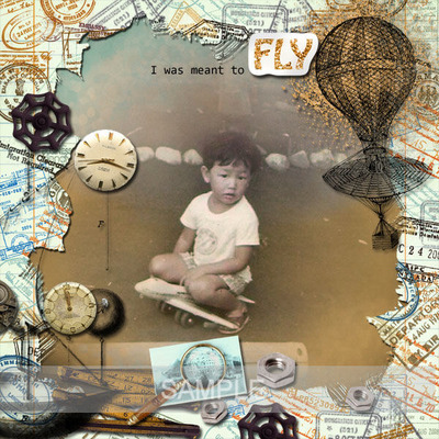 Msp_aeroplane_page4