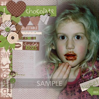 Chocolicious_9