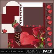 Valentinestationary03_medium