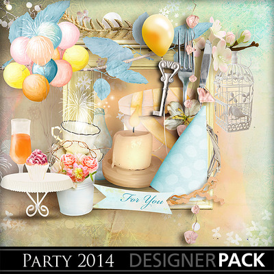 Party_2014