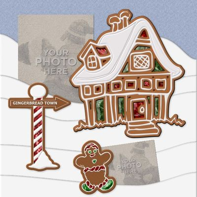 Gingerbread_town_book1-001