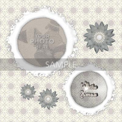 White_xmas-006-001