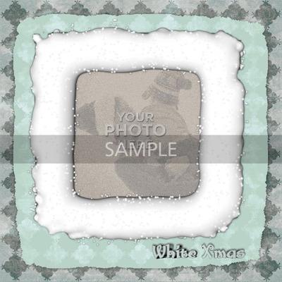 White_xmas-008-001