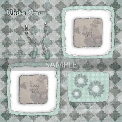 White_xmas-008-002
