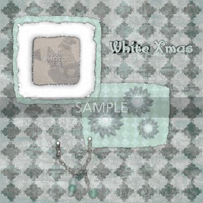 White_xmas-008-003