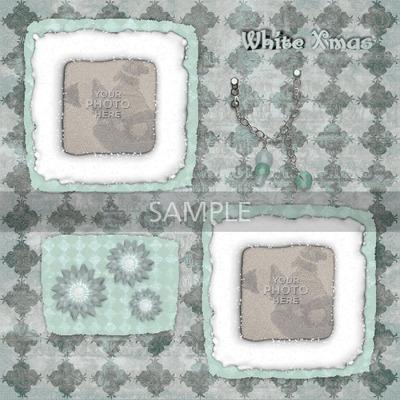 White_xmas-008-004
