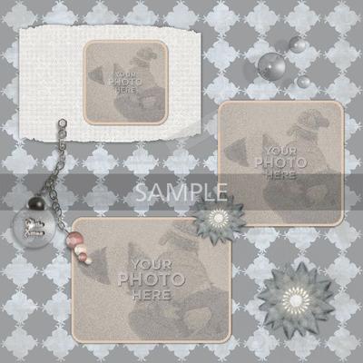 White_xmas-010-001