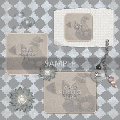 White_xmas-010-003