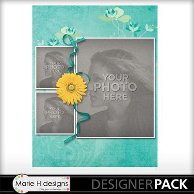 Blossom-8x11-album1-02