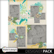 Blossom-8x11-album2-01_medium