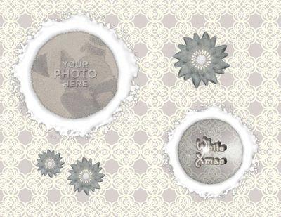 White_xmas_8x11-006