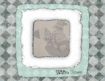 White_xmas_8x11-008