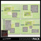Vegetal_8x11-001_medium